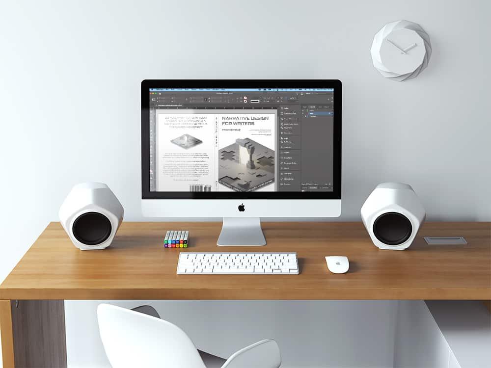 Narrative-Design-for-Writers-Desktop