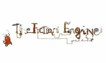 The Fiction Engine